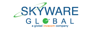Skyware Global