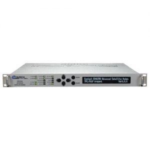 CDM-625A Advanced