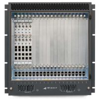 iDirect Series 15100 Universal Satellite hub
