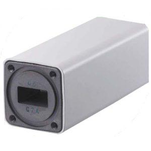 JRC LNB Ku-Band PLL Internal reference +/- 10 ppm
