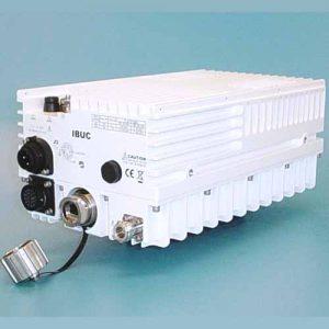 Terrasat IBUC 2 Ku-band 4W-40W