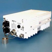 Terrasat IBUC 2e C-band 5W-20W