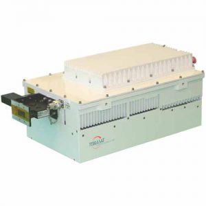 Terrasat IBUC C-band HP 100W-200W
