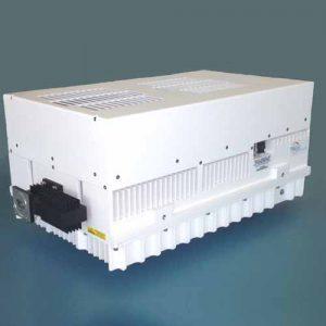 Terrasat IBUC R Ku-band 50W-100W